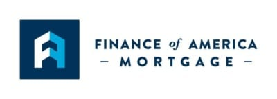 FOA Mortgage Tyler Real Edge Real State Partner